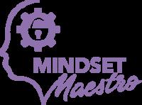 CH MindsetMaestro logo purple