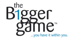 The-Bigger-Game-Logo