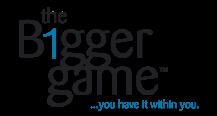 The-Bigger-Game-Logo