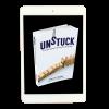 CH-UNSTUCK-Tablet