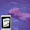 UNSTUCK-Kindle-Audio