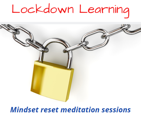 lockdown_learning-(002)