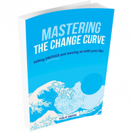 Mastering The Change Curve